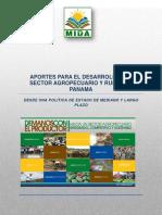 aportesmidasector (1).pdf