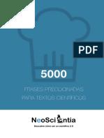 5000-frases-precocinadas-para-textos-cient_ficos.pdf