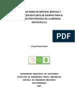 DISEÑO DE REDES Y MONTAJE PLANTA DISTRAVES.pdf