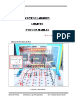 Informacion General de Plc
