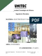 No 1 Electrostática.doc