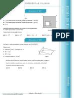 Cirunferencia.pdf