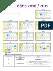 calendario2010_2011
