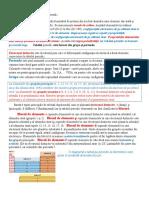 2.1. Continuare Despre Tabelul Periodic