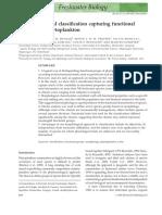 Kruk Etal 2010 Phytoplankton Morphological Classification (1)