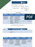 MIV-U3-Actividad 3.  Geometría.docx