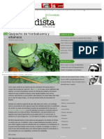Gazpacho de hierbabuena y albahaca _ El Comidista _ Blogs ELPAÍS.com.pdf