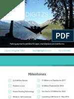 Digitzs Deck 07.11.16