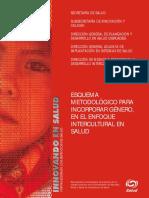 Interculturalidad y Genero.pdf