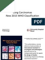 who_2015_lung_10_12_2014.pdf