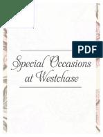 special-occaison.pdf