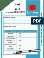 2do Grado - Bloque 3 (2013-2014).pdf