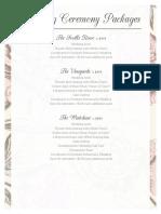 ceremonies-at-westchase.pdf