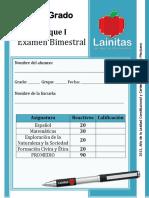 2do Grado - Bloque 1 (2013-2014).pdf