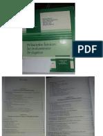 Princípios Básicos do tratamento de esgoto. v2.pdf