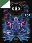 The God Molecule Sample
