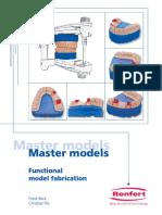 Modellherstellungsfibel_en.pdf