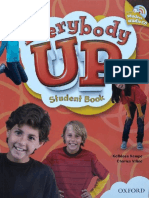 Everybody Up 5 Student Book.pdf