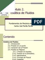68931618-Cap-2-Estatica-de-Fluidos.pdf