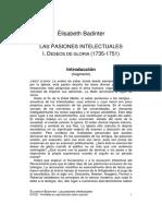 BADINTER - LAS PASIONES INTELECTUALES SELEC.pdf