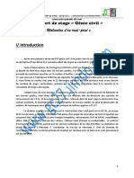rapport-stage-genie-civil.pdf