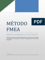 220739785-FMEA-ArturoJorge.pdf