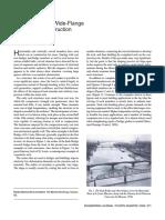 Reidars_Paper.pdf
