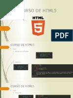 CURSO DE HTML5 Sesion 3.pptx