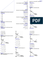 241367378-Examen-Matematica-Aplicata-in-Economie-Conspecte-md.docx