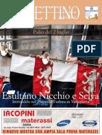 Gazzettino Senese n°111