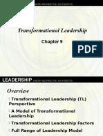 09 Transformational Leadership.pptx
