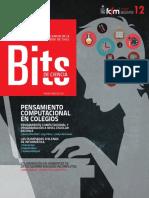 Bitsdeciencia12.pdf