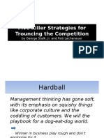 102380245 Five Killer Strategies for Trouncing the Competition