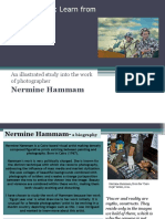 assignment 10 learn from the best example nermine hammam