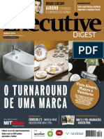 Executive_Digest_Nº_120.pdf