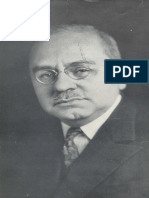 Individual Psychology - Alfred Adler.epub