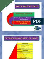 presentacionUTADEO_S3
