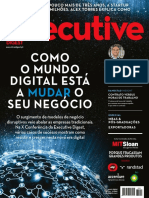 Executive_Digest_Nº_122.pdf