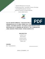 Proyecto Fisico AEQ Diciembre.
