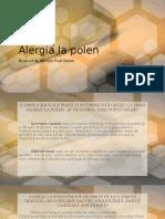 Alergia-la-polen (1).ppt