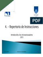 04_Repertorio de Instrucciones_v2.pdf
