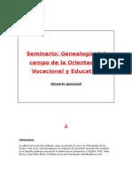 Glosario_orientacion vocacional y ocupacional.doc