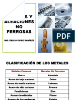 228670440-Metales-No-Ferrosos-2014.pdf