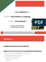 clase_1_2016_Pensamiento.pdf