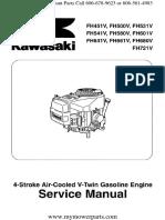 Manual Do Motor Asp 52 Em Portugues Raridade Carburetor Throttle