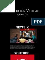Actividad 7 - Rev Virtual Ejemplos