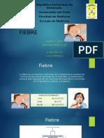 Presentación Dengue