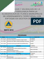 Presentación Gm Pmotgr Asc 020516 Asc