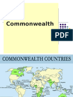 commonwealth-160414174313