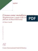 Cantelli- Floresnkij icona come metafisica.pdf
